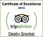 2013-certificate-of-excellence
