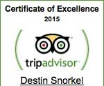 2015-certificate-of-excellence